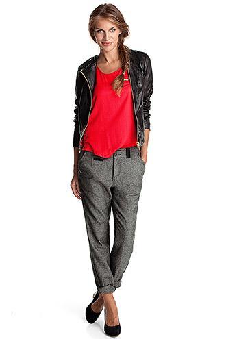 Vaak Zakelijke kledingtips voor vrouwen: do's and dont's + dresscodes &WJ04
