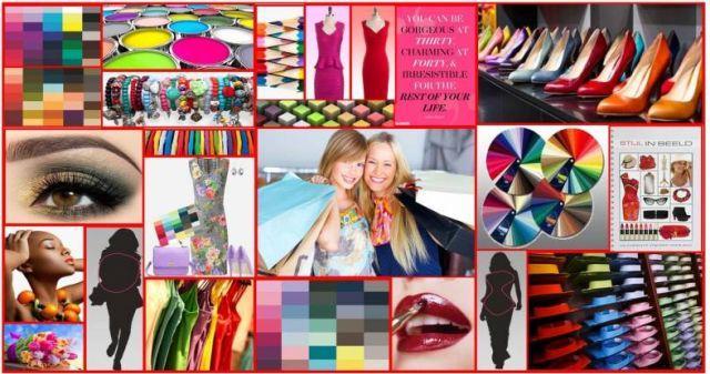 workshops_amersfoort_kleurenanalyse_stijladvies_visagie_stijl1