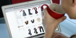 kou-online-shoppen