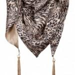 triangel_zijde_silk_reversable_suede_tassels_tiger_print_camel_black_white