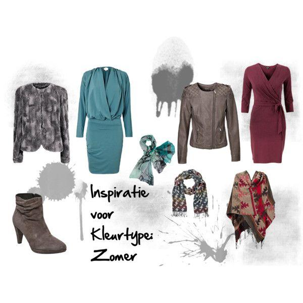 kleur type winter
