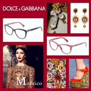 Dolce&Gabbana_Mosaico_Correctie