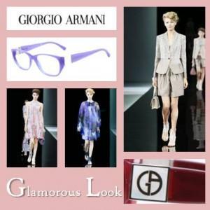 Giorgio_Armani_Mother_of_Pearl_Correctie