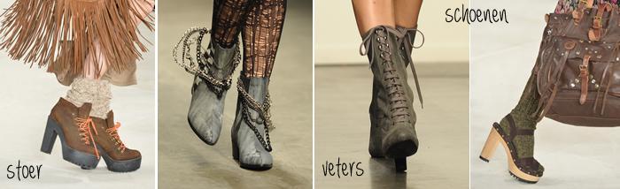 Tassen Mode Voorjaar 2015 : Trends herfst winter tassen schoenen