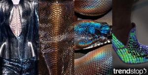 we connect futuristic reptile voorbeelden