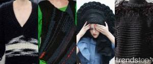 we connect knitwear voorbeelden