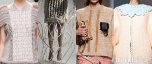 we connect knitwear voorbeelden2