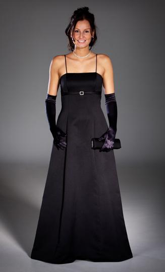 zakelijke kledingtips voor vrouwen dos and donts