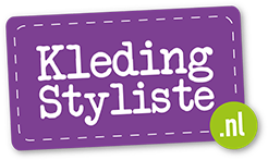Kledingstyliste logo
