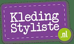 Kledingstyliste logo