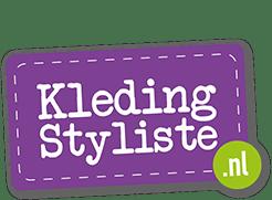 Kledingstyliste.nl