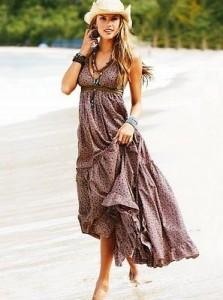 Outfits2Zomer Festival nl Outfits2Zomer Lookbook Lookbook 2015Kledingstyliste Festival 2015Kledingstyliste XZwkuOPiT