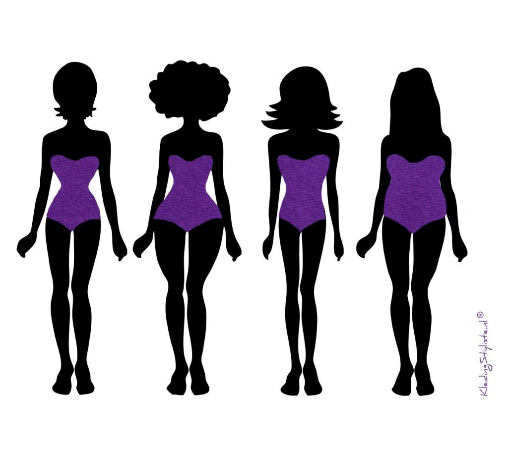 figuurtypen allemaal