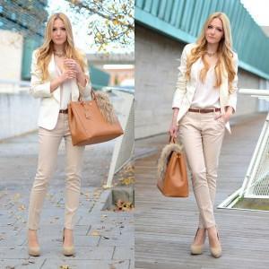 799b1ae54ef7e6 ... van postuur kun je jezelf met de  verkeerde  kleding nog kleiner of  voller laten lijken. Daarom hebben we praktische tips voor je op een rijtje  gezet.