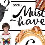 musthaves1