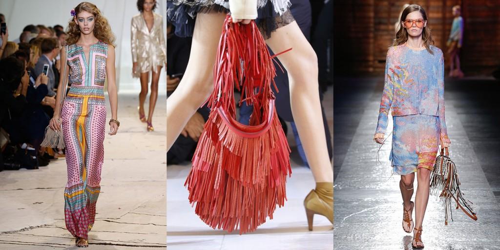 Tassen Trend Zomer 2017 : Trends tassen zomer kledingstyliste