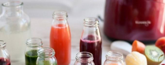 juicen sportprestaties blog