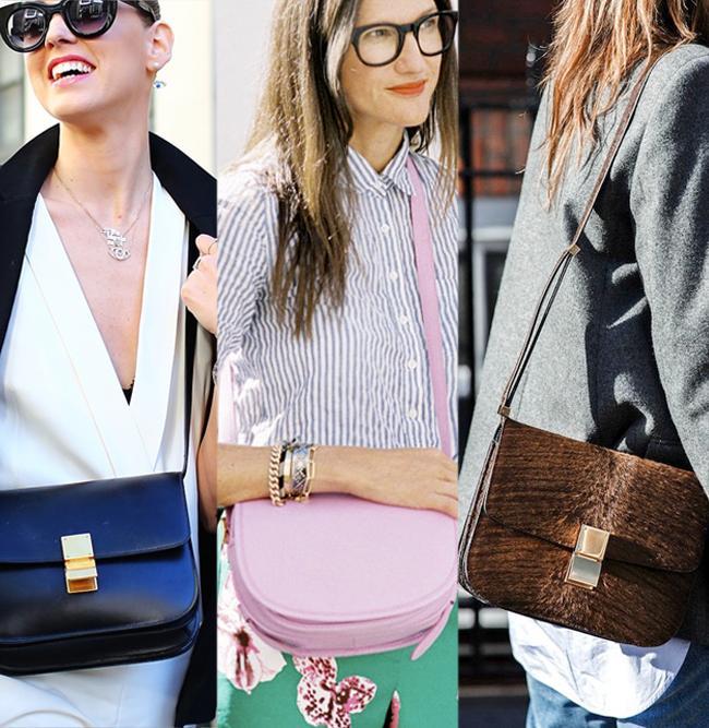 Tassen Trends 2016 : Trends tassen zomer kledingstyliste