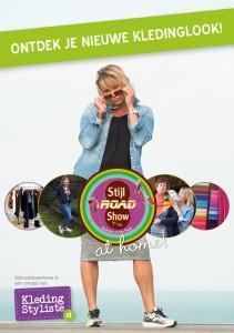 ks-flyer-stijlroadshow-at-home-2016